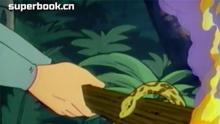 49.毒蛇事件